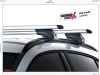 ATERA ROOF BARS