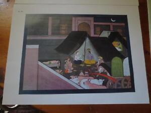 2 colour prints Oakville / Halton Region Toronto (GTA) image 1
