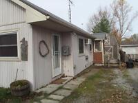 3 Bedroom Cottage, Long Point, Lake Erie