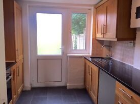 3 bed house - Bromley/Downham BR1 NEWLY REFURBISHED
