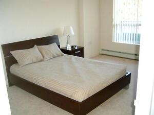 Blossom Gate - 2 Bedroom Apartment for Rent London Ontario image 3