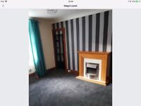 Family house for rent in Huntly