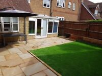 DOE Landscaping and Building services LTD
