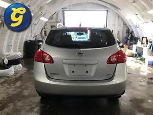 2010 Nissan Rogue S*AWD*APPLY NOW ONLINE, ALL CREDIT WELCOME! Kitchener / Waterloo Kitchener Area image 6