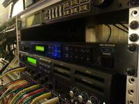 Roland MKS-50 (Rack version of Roland Alpha Juno)