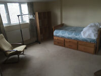 Large room in Southville,near City Ctr.(8min)