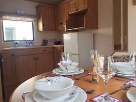 Private sale static caravan for sale ** call for info ** east riding of yorkshire