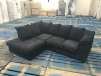 Brand new sofa £225