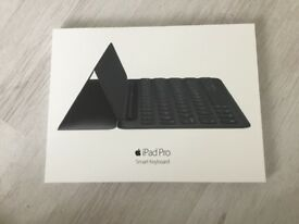 Keyboard for iPad Pro