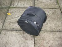 "Drums - Drum Bag/case 12"" Tom - Drumsacks"