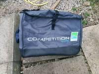 Preston Innovations 45 litre holdall
