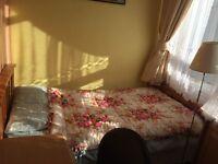 Lovely single room in Clapton E5 8BQ ��110