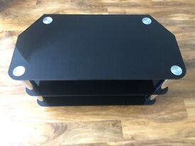 TV Stand - Fit upto 50inch TV's