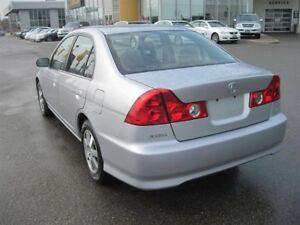 2004 Acura E.L 1.7 for sale or trade