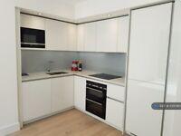 2 bedroom flat in Tavistock Road, West Drayton, UB7 (2 bed) (#1095965)