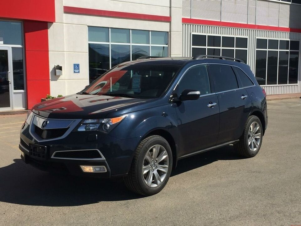 2012 acura mdx kijiji mangers ad special now only 24888 cars