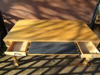 Ikea desk/ table for sale