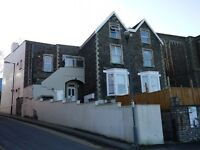 new 1 bed garden flat with own access - Totterdown £795pcm - available now