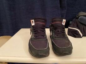 Gents Vans Shoes | in Hamilton, South