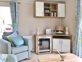 TOP OF THE RANGE HOLIDAY HOME IN N.NORFOLK. 200M TO THE BEACH. NR WELLS. INDOOR POOL,BAR,SHOP + MORE