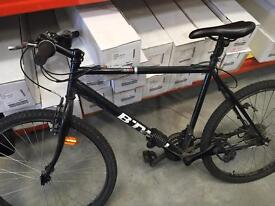 Push Bike (For Parts or fixing )