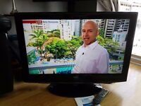 "Tevion 32""HD Ready Television"