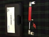 Snap on Blue -point portable ram kit
