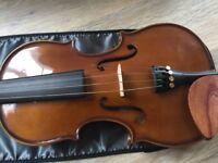Stentor Viola 13 inch