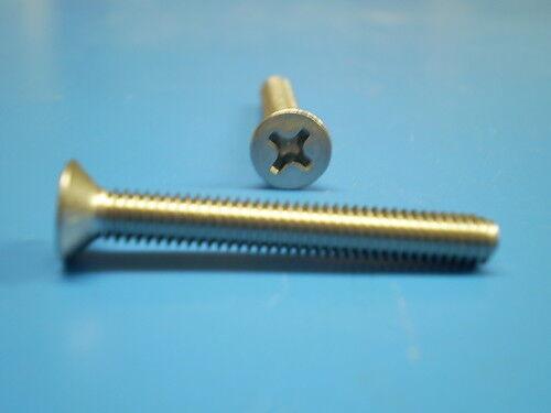 1 L Spade Thumb Screw PK25 1//4-20