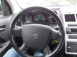 2009 Dodge Journey | HEATED SEATS | BLUETOOTH | SAT RADIO London Ontario image 10