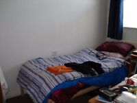 Single room in Gateshead