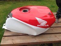 Honda VFR400 NC30 Fuel Tank