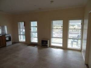 Flat for rent. Fully renovated. Wallerawang Lithgow Area Preview