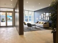 STUNNING 2BED 2BATH APARTMENT FOR RENT**695PW** CLOSE TO TOWER BRIDGE