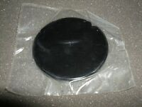 GARMIN NUVI SUCTION CUP MOUNT ADHESIVE PLATE FOR SATNAV SAT NAV (BRAND NEW & GENUINE PART)