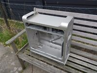 Apple Mac G5 Chassis