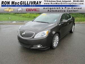 2013 Buick Verano CX.. Remote Start.. Back up Camera.. Dual Zone