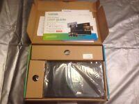 Brand new Youview Talktalk box