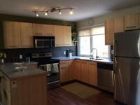 Beautiful Crescentwood / River Heights Property