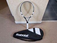 Babolat Pure Drive Lite GT Tenns Racket