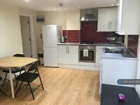 1 bedroom in Ashgrove, Bradford, BD7 (#1053162)