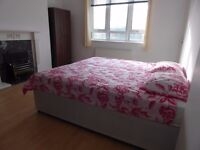 5 MIN FOR BETHNAL GREEN TUBE! ACCESS TO BALCONY AND ALL BILLS INCLUDED!