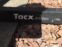 Rollers (tacx Antares)