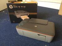 HP Deskjet 2510 NEW