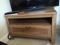 Tv cabinet/ stand
