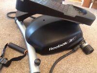Reebok Step Exercise machine