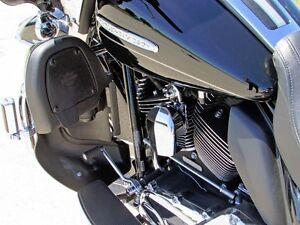 2012 harley-davidson Electra Glide Ultra Limited   Only 7,000 Mi London Ontario image 9