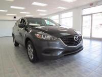 2014 Mazda CX-9 GS **7 PLACES/ HITCH**