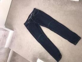River island women's jeans