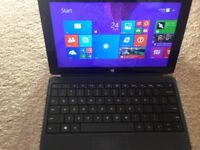 Surface Pro 2 hardly used , excellent condition